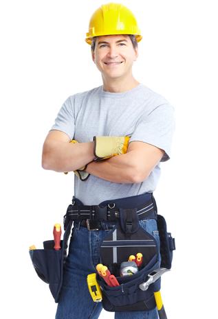 plumbing repairs in Detroit MI