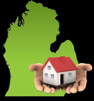 detroit-property-management