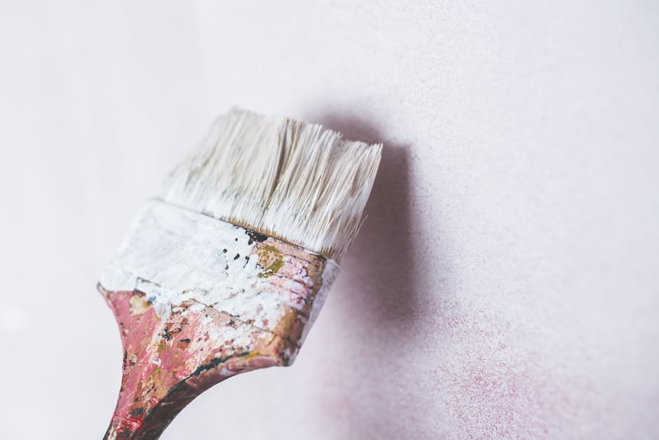 Waterford MI painters