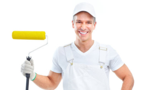 Exterior house painters Farmington Hills MI