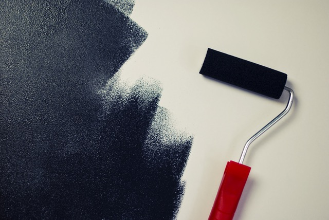 Hiring a professional painter in Memphis MI