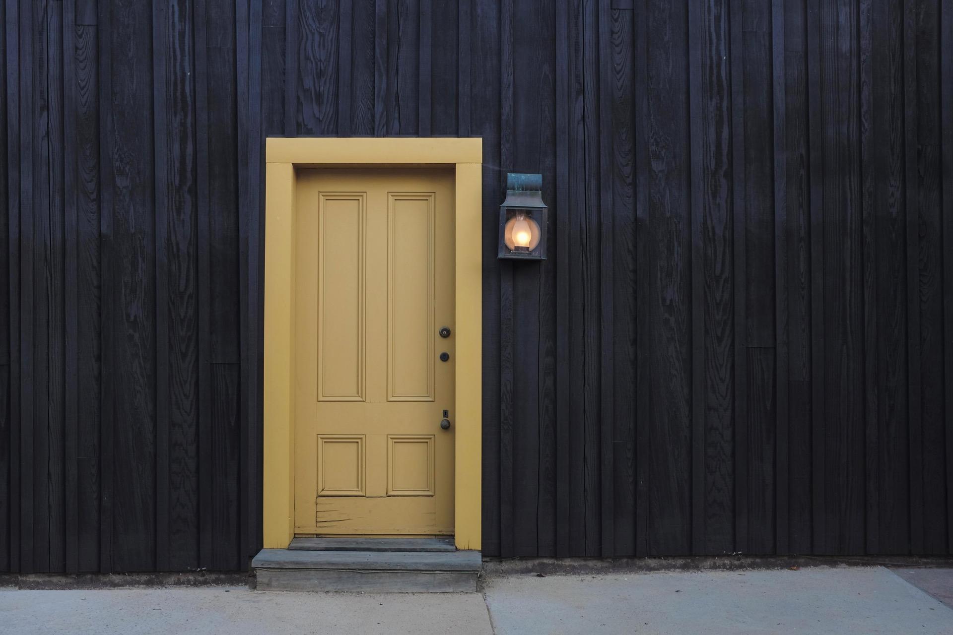 Detroit Mi Rent To Own Homes Detroit Property Management